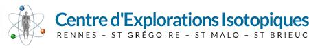 Centre d'Explorations Isotopiques : Petscan Rennes Médecine Nucléaire TEP-scan scintigraphie 35 (Accueil)