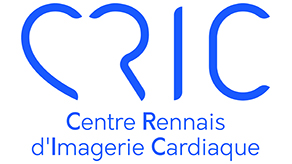 Centre PET-scan<br /> Rennes Pontchaillou